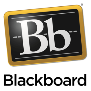bb-learn-icon
